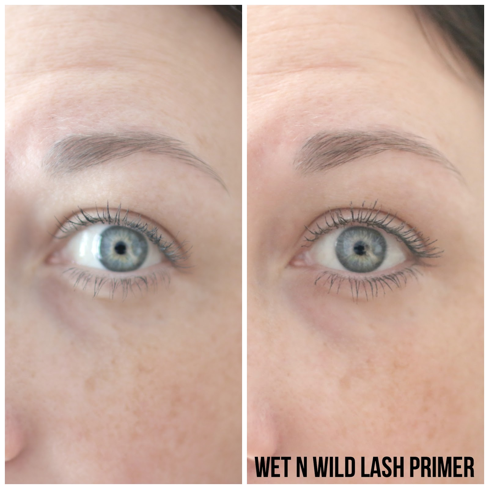 Do Mascara Lash Primers Work? | Elle Sees | Bloglovin'