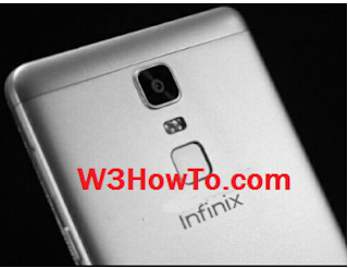 infinix note 3 price