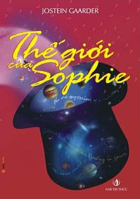 Thế giới của Sophia