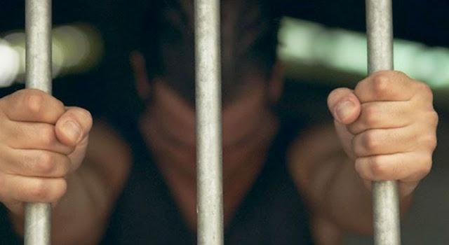 Legislador mexicano propone castrar químicamente a violadores de menores
