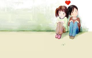 http://ngulik.co/wp-content/uploads/2013/11/gambar-kartun-romantis-pacaran-1024x640.jpg