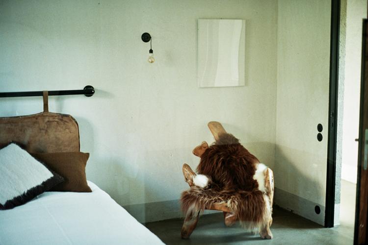 Binnenkijken Marieke Rusticus : Marieke rusticus styling binnenkijken in het huis en b b van bea
