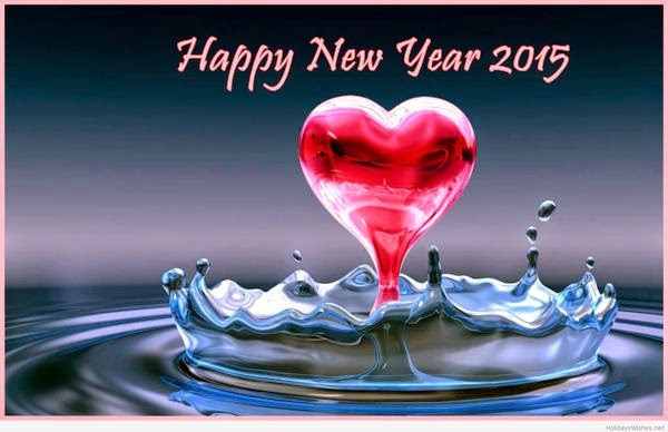 Funny New Year 2017 Wishes Sms