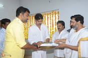 Pawankalyan Movie Launch-thumbnail-8