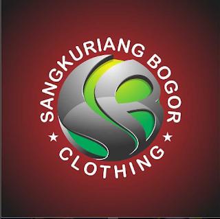 http://www.kangsablonbogor.com/