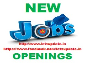 Food Corporation of India (FCI)  Recruitment for JE, Typist, Asst & Steno Vacancies, letsupdate, freejob,naukri