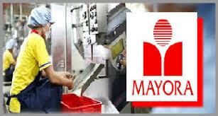http://www.jobsinfo.web.id/2017/09/lowongan-kerja-kawasan-mm2100-cikarang.html