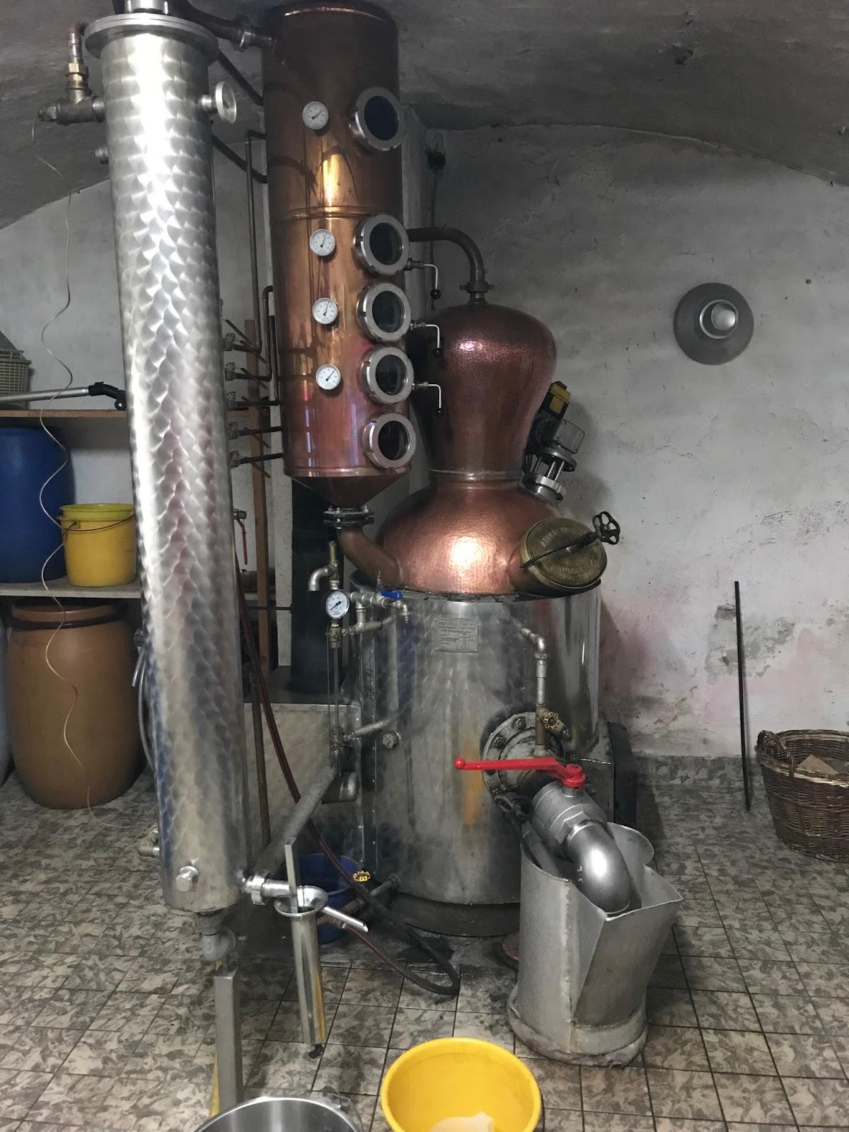 Ausgezeichnet Bauernhaus Küchenzubehör Uk Fotos - Ideen Für Die ...