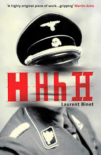 HHhH-cover-5