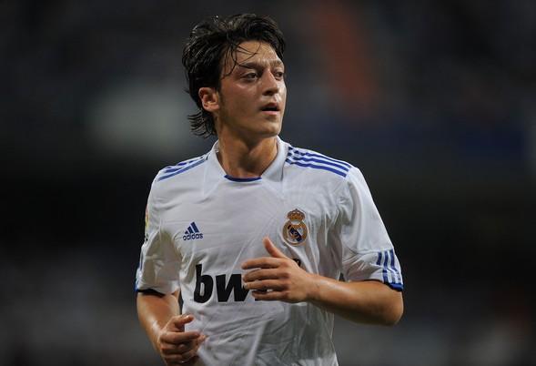 Foto Real Madrid Terbaru Part 1