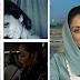 ريم الحبيب تُعزل من التليفزيون السعودي بعد تداول صور مخلة لها