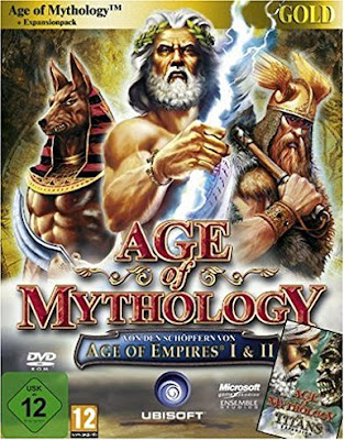 full-setup-download-of-age-of-methaology