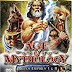 AGE OF MYHTOLOGY HIGHLY COMPRESSED PC GAME FREE DOWNLOAD