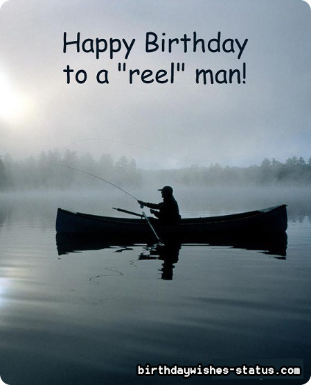 birthday wishes for gentlemen