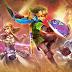 [Análisis] Hyrule Warriors: el reino bajo amenaza de guerra...