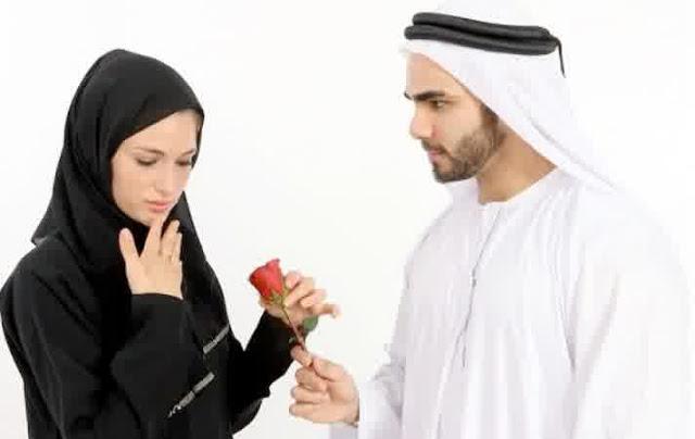 Hanya karena Satu Tindakan, Laki-laki Baik Ini Tak Layak Dijadikan Suami