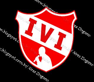 Resultado de imagem para ivi 2016 cornetadorw