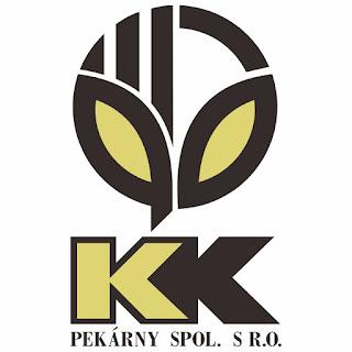 K_A_K_PE