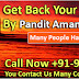 I'm Indian Best Astrologer Aman Sharma Call +91 9876706621