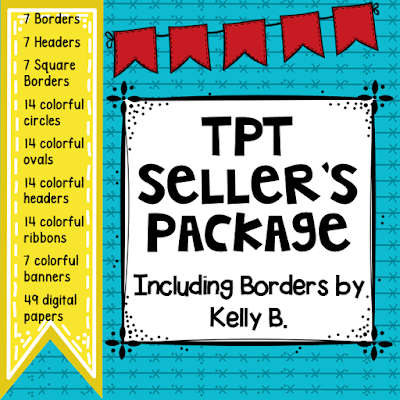 https://www.teacherspayteachers.com/Product/TpT-Sellers-Package-2812519