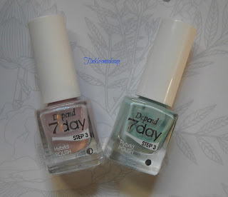 beauty_and_trends_depend_nail_polish