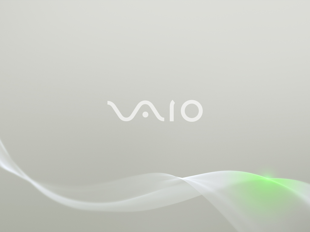Vaio Wall Paper Black: HD Vaio Desktop Background For Black Laptop