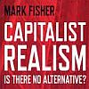 Vale Mark Fisher