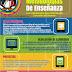 Infografía Sobre Metodologías de Enseñanza y Aprendizaje (Módulo 2)