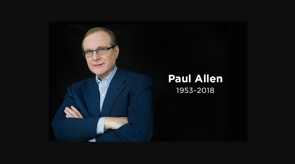 Paul-Allen-miglior-vita