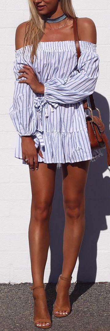 50 Cool Girl-Approved Summer Outfits to Try When You Have Zero Clue What to Wear