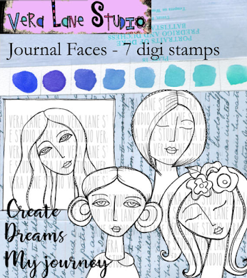 https://www.etsy.com/listing/516743457/journal-faces-four-whimsical-faces-with?ref=shop_home_active_1