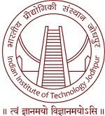 Indian Institute of Technology (IIT) Jodhpur Recruitment for Assistant Library Information Officer:Last Date-15/03/2019