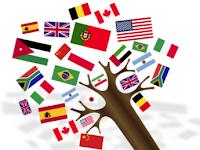 Hubungan Linguistik Terapan dengan Penerjemaahan