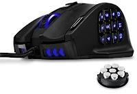 Miglior Mouse per PC: wireless, ottico, laser o per giochi