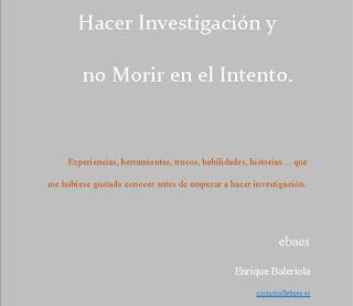 libro-hacer-investigacion-no-morir-intento-HINMI-herramientas-gratis