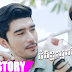 [FULL STORY] Jom Gnov Kvas Neak Thae - Teng Leakna Ft Nam Bunnaroth