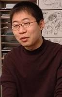 Suzuki Nakaba