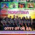 POLGAHAWELA LIVE HORIZON LIVE IN MORATUWA (2016-10-22)