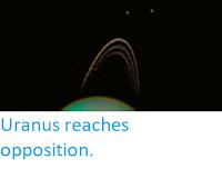 http://sciencythoughts.blogspot.co.uk/2017/10/uranus-reaches-opposition.html