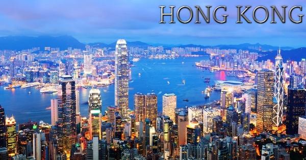 Prediksi Togel Hongkong Tanggal 13 October 2018