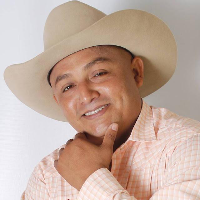"APURE: Video-Clip de cantante apureño Darwint Lugo titulado ""Mi Portento"". VIDEO/FOLKLOR."