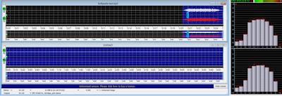 GoldWave 6.24 Full Terbaru