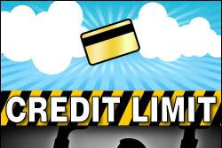 4 Cara Cek Limit Kartu Kredit BCA yang paling mudah