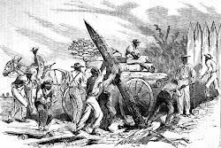 Indentured Servants And Slaves