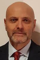 Franco Fontana, presidente e maggiore azionista di Esautomotion