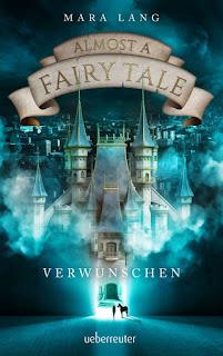 http://www.ueberreuter.de/shop/9783764170684-almost-a-fairy-tale/