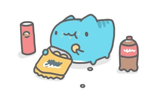 Truyện Mìn Lèo #103: Lười đánh răng