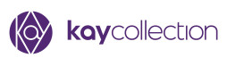 shopback voucher cashback kaycollection