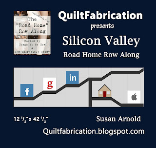 Silicon-Valley-Road-Home-Row-Along-2016