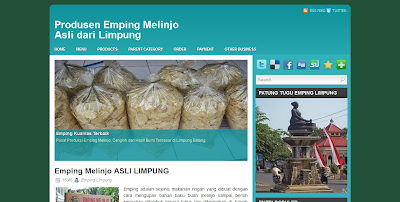 www.emping-limpung.com